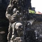 Bali04