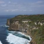 Bali05