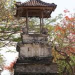 Bali06