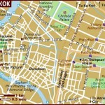map_of_bangkok
