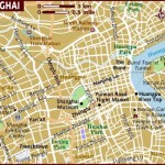map_of_shanghai