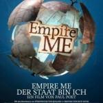 empire_me_der_staat_bin_ich