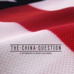 the-china-question-cover-210x300