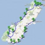 NZ-South