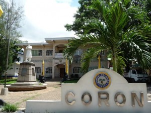 coron-city-hall