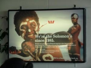 http://en.wikipedia.org/wiki/Solomon_Islands