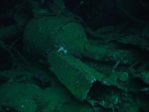 P1140470