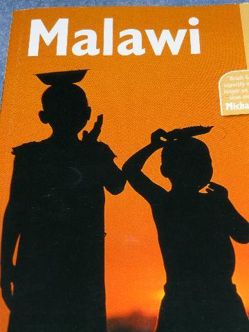 1Malawi 2009 007