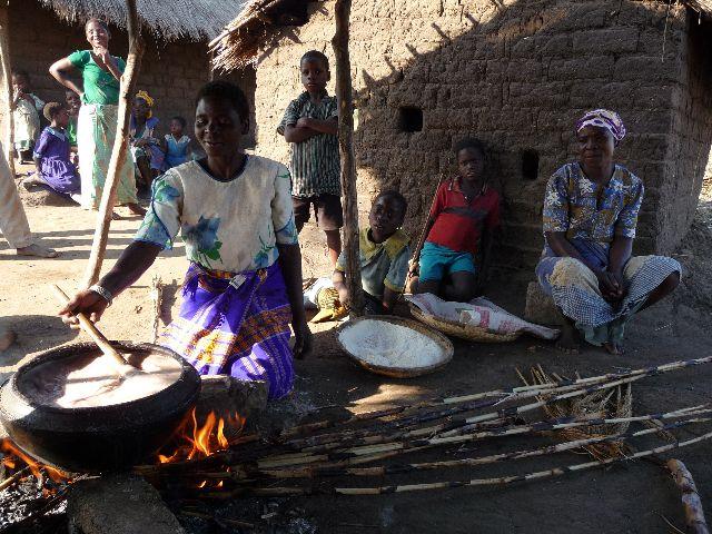 Malawi 2009 002