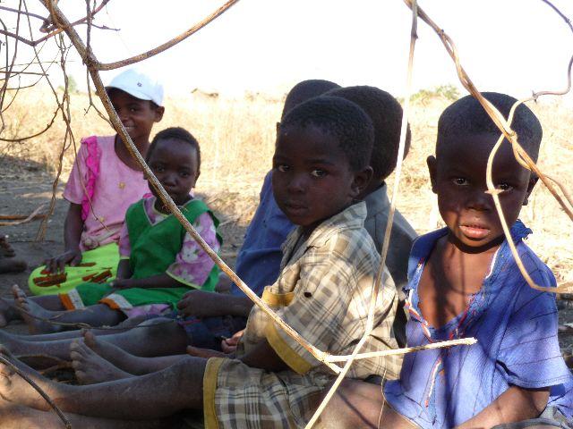 Malawi 2009 003 (3)