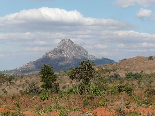 Malawi 2009 004