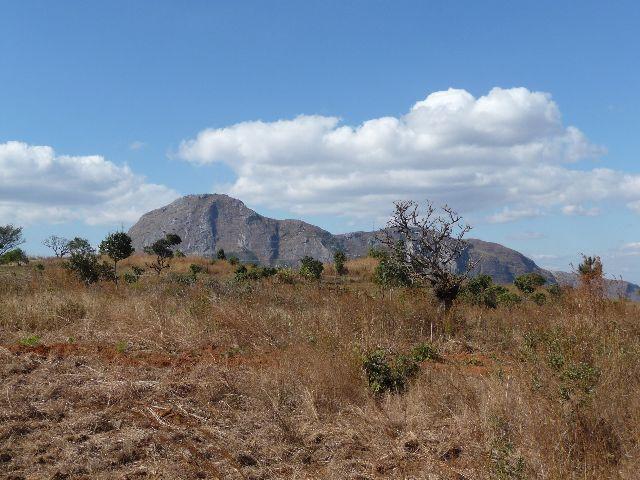 Malawi 2009 006
