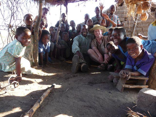 Malawi 2009 007 (3)