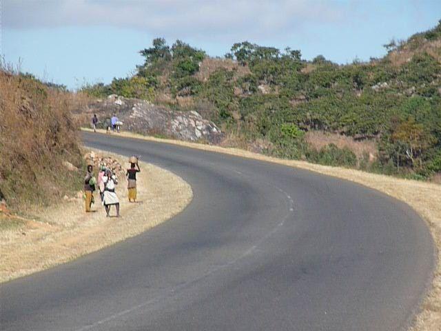 Malawi 2009 007