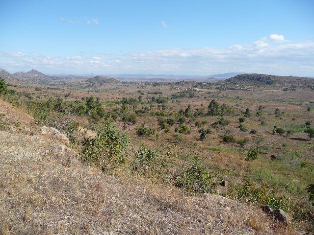 Malawi 2009 008