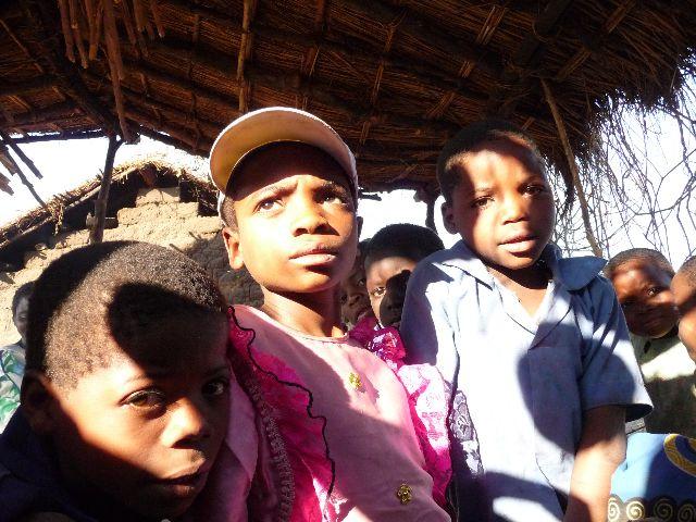 Malawi 2009 009 (2)