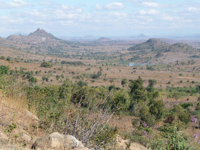 Malawi 2009 009