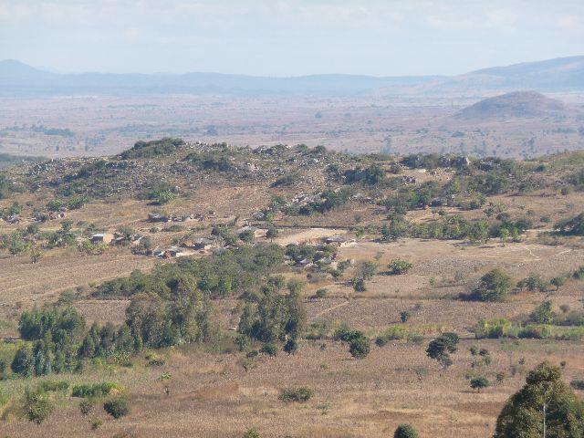 Malawi 2009 010