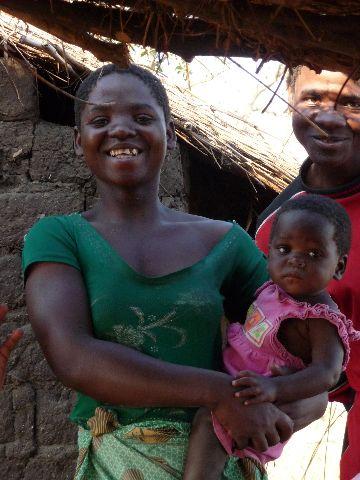 Malawi 2009 011 (3)