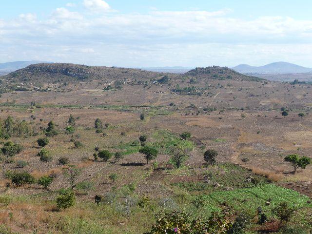 Malawi 2009 011