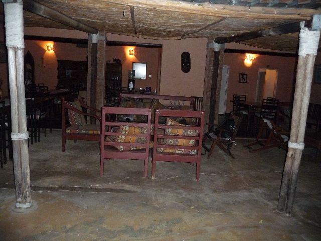 Malawi 2009 012 (2)