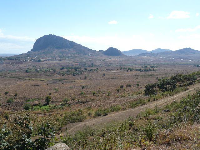 Malawi 2009 012
