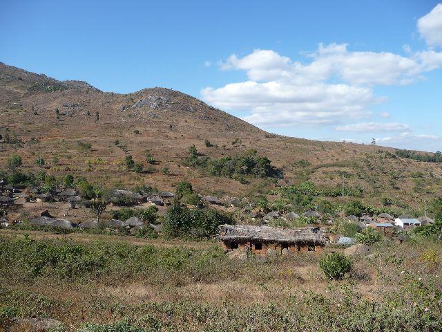 Malawi 2009 013 (2)