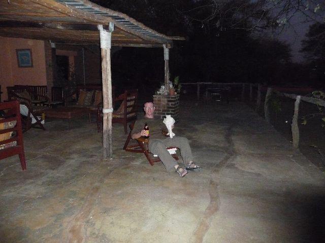 Malawi 2009 013 (3)
