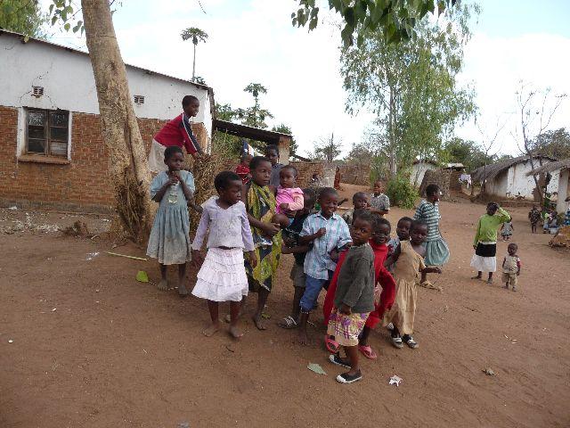 Malawi 2009 014