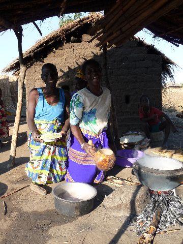 Malawi 2009 015 (2)