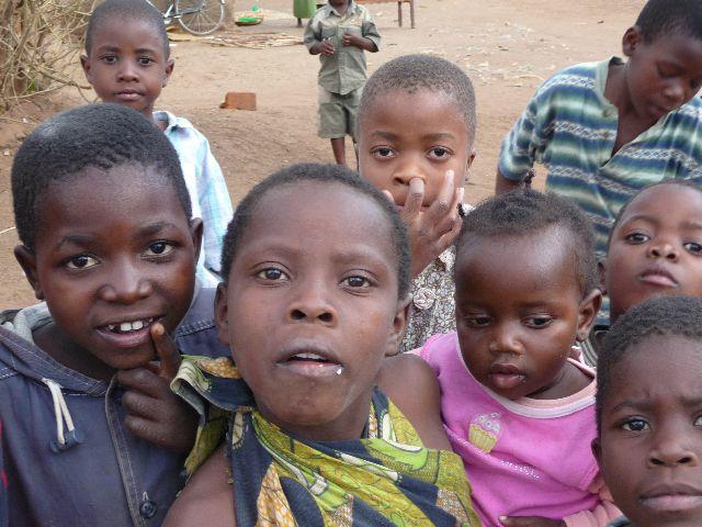 Malawi 2009 015