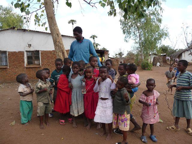 Malawi 2009 016 (2)