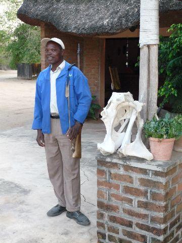 Malawi 2009 016 (3)