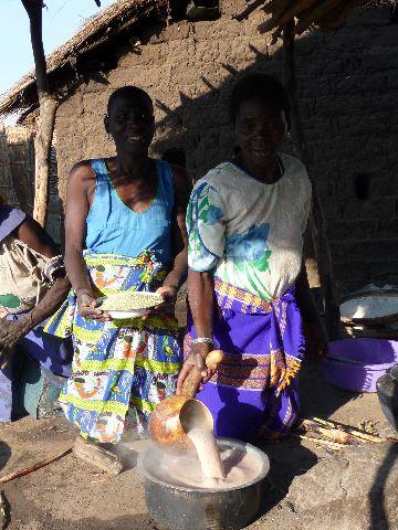 Malawi 2009 016 (4)