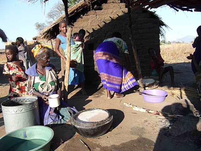 Malawi 2009 017 (3)