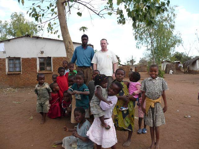 Malawi 2009 017