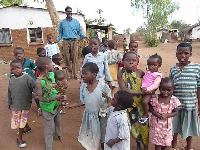 Malawi 2009 019 (2)