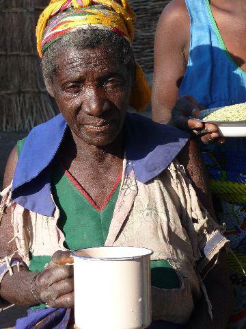 Malawi 2009 019 (4)