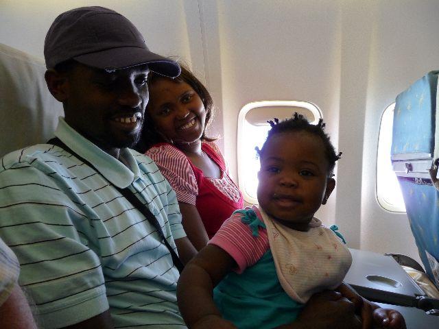 Malawi 2009 019