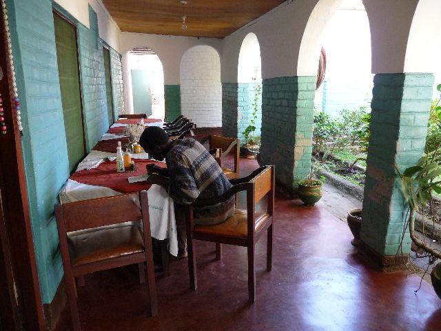 Malawi 2009 020 (2)
