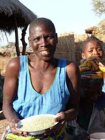 Malawi 2009 020 (4)