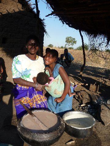 Malawi 2009 023 (3)
