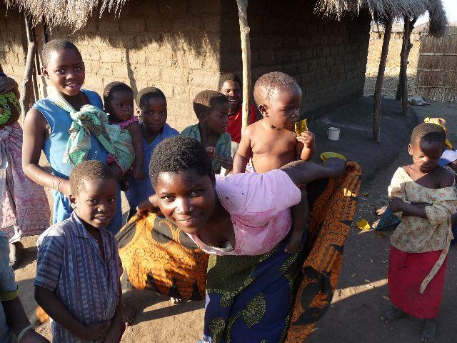 Malawi 2009 024 (2)