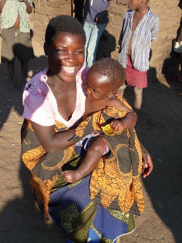 Malawi 2009 025 (3)