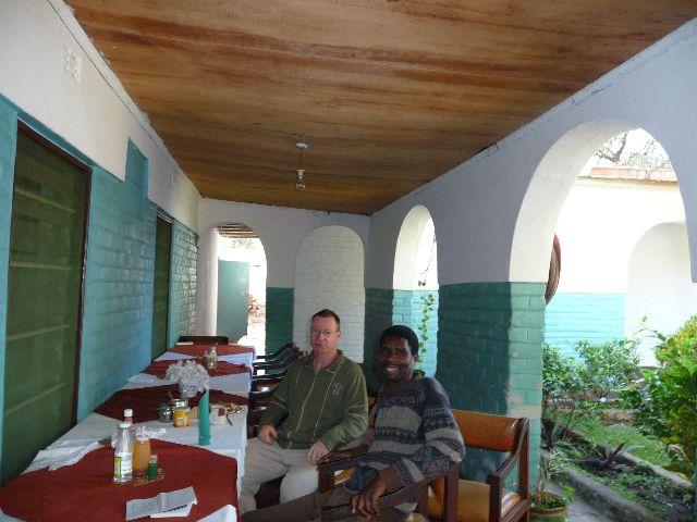Malawi 2009 025