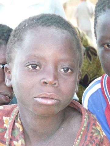 Malawi 2009 026 (2)