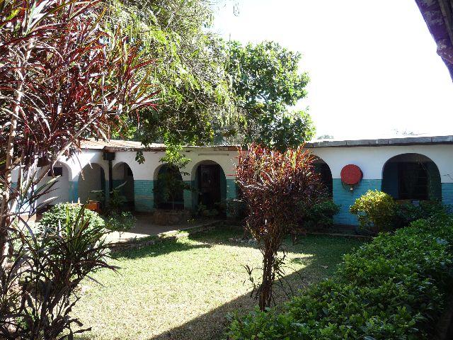 Malawi 2009 026