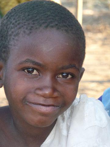 Malawi 2009 027 (3)