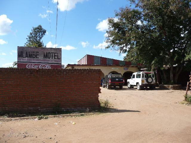 Malawi 2009 027