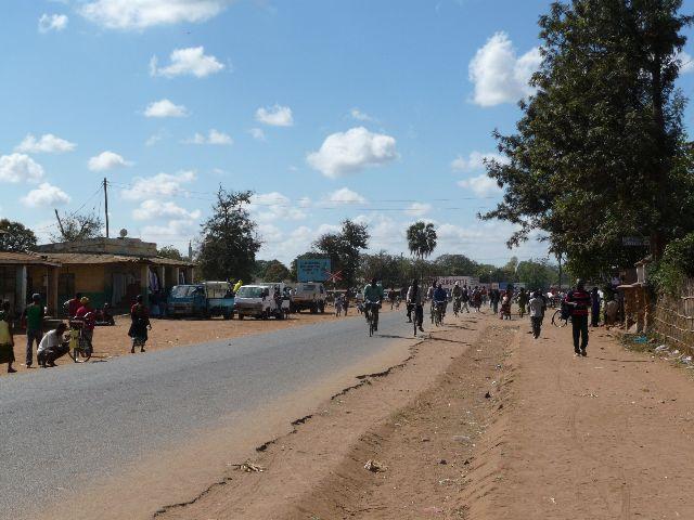 Malawi 2009 028